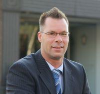 Vincent Steijger